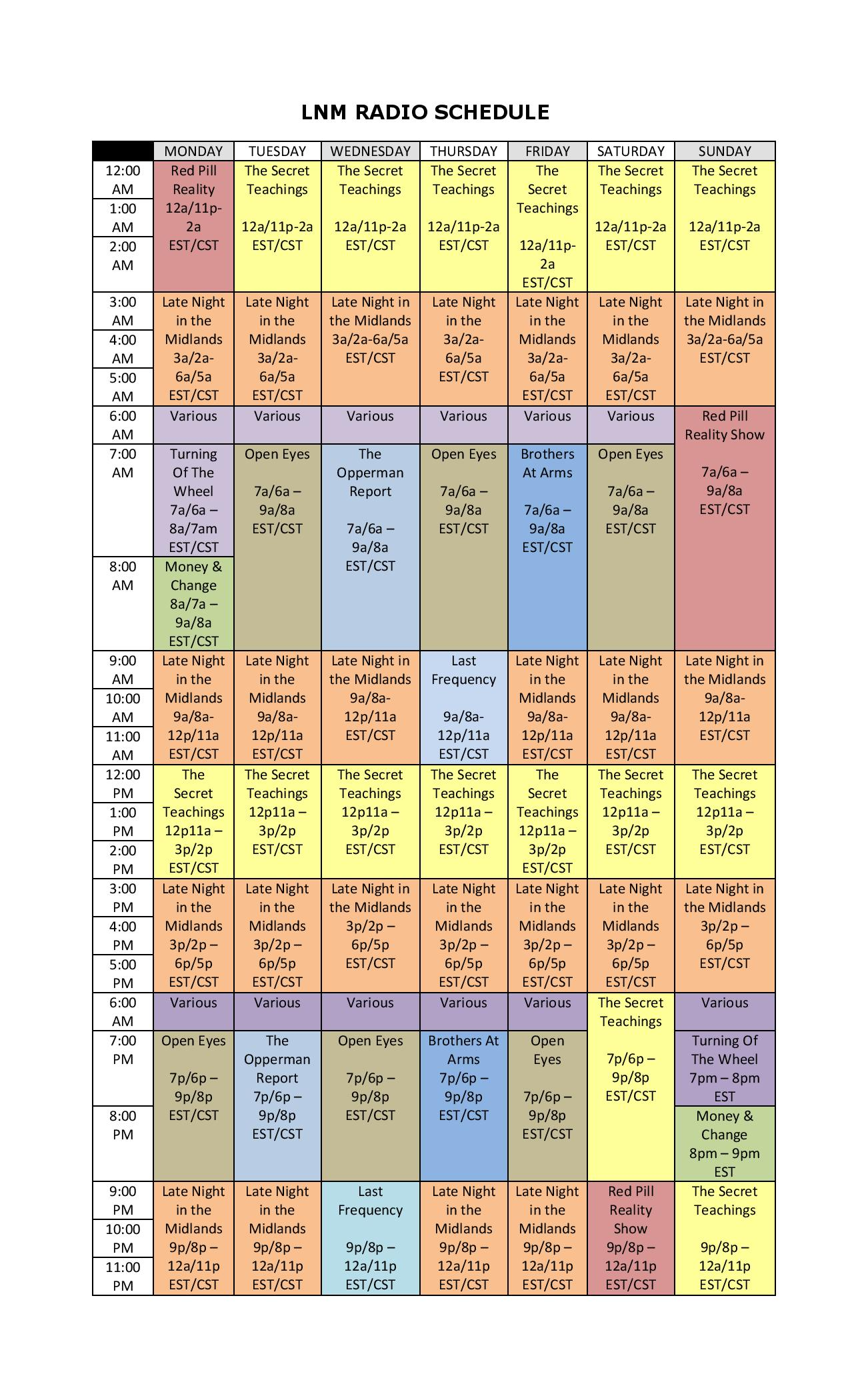 LNM Schedule Final 2-page-001