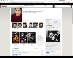 LUIS BURBANO IMDB SCRUBBED 1