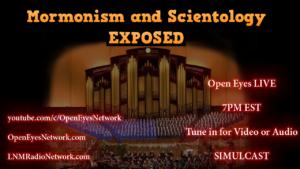OE Mormon 06-13-16 YT Placard