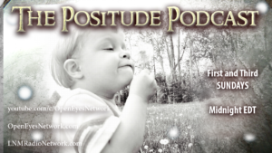 Positude Podcast Graphic FINAL