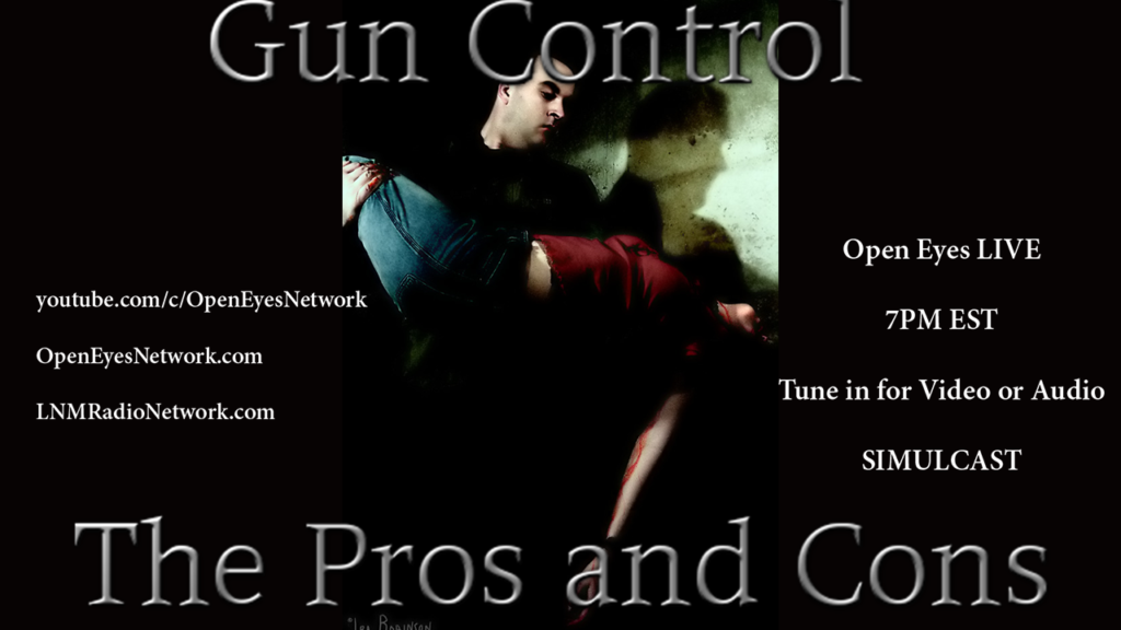 pros and cons of gun control Gun control pros and cons in the united states debate over gun control has been raging through the american political systems for years on one side, there is the national rifle association (nra) and 2nd amendment-citing citizens who use their firearms for hunting and self-defense.